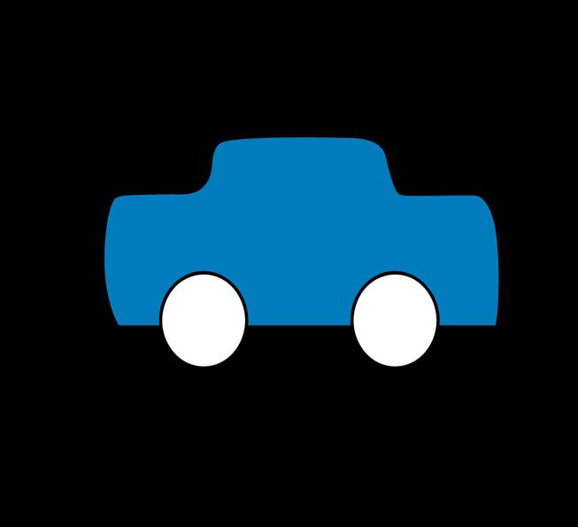Hover Image assurance en espagne - auto 1 - Accueil